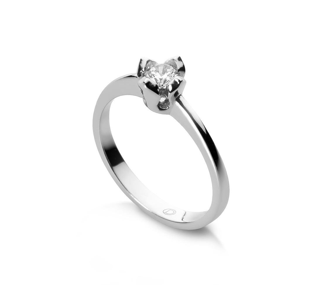 snubní prsteny 1052