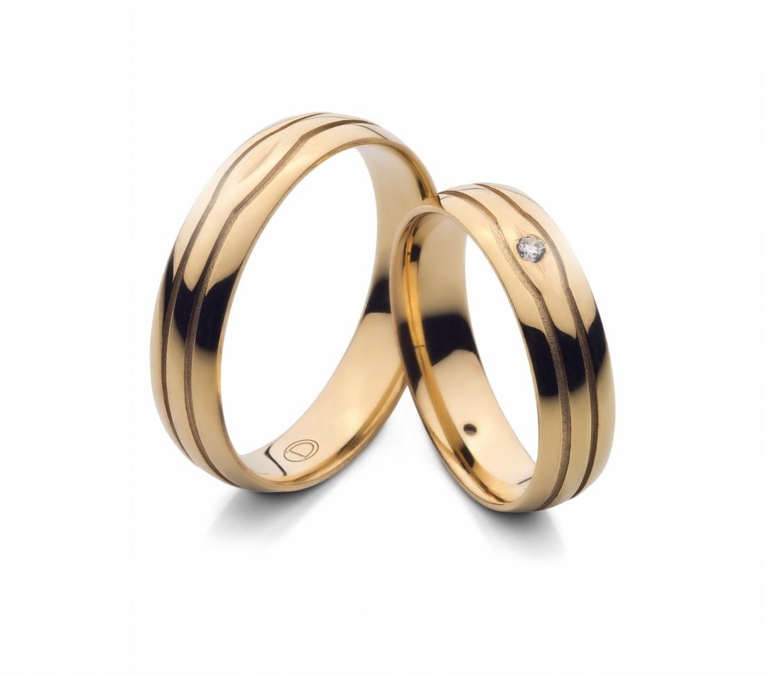 snubní prsteny 1314