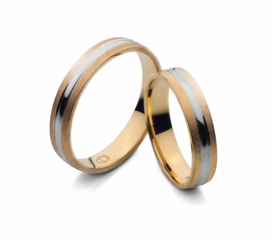 snubní prsteny 469
