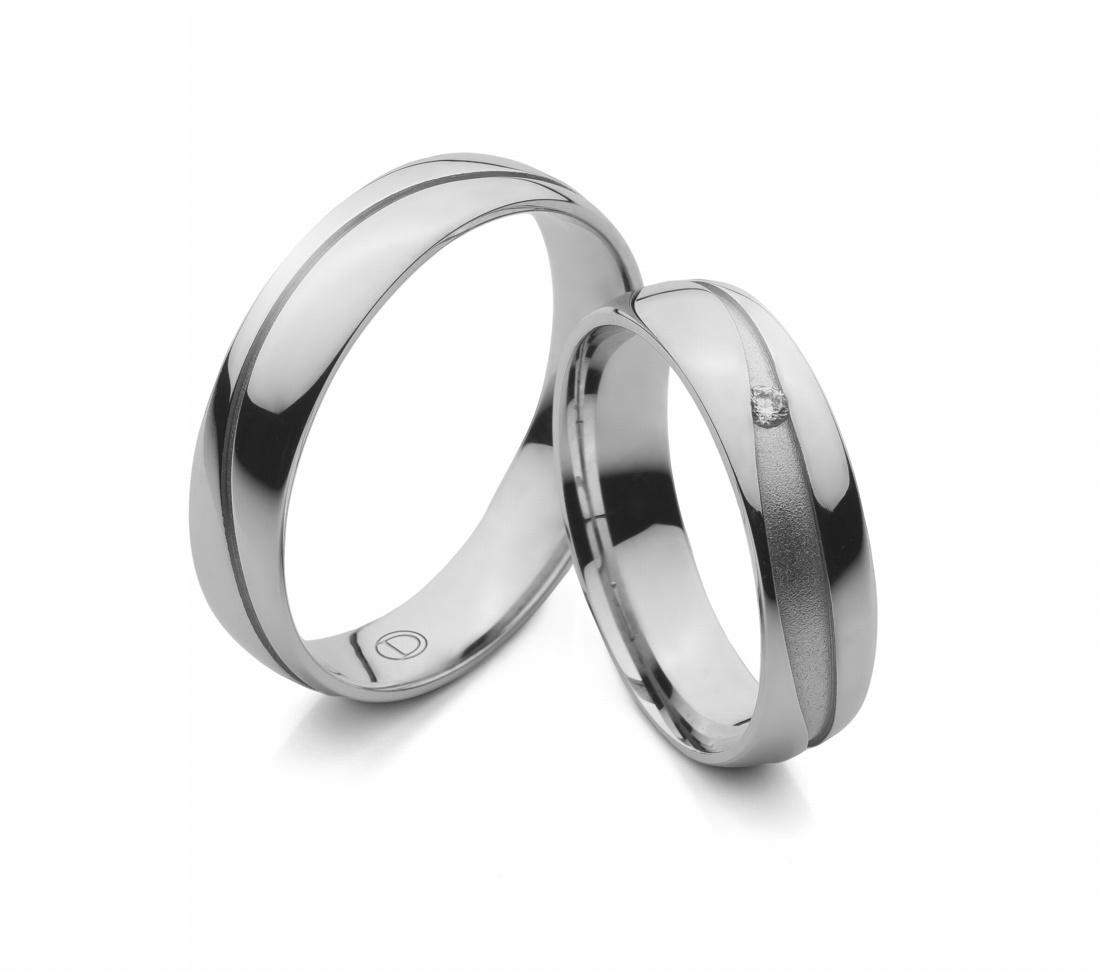 snubní prsteny 1297