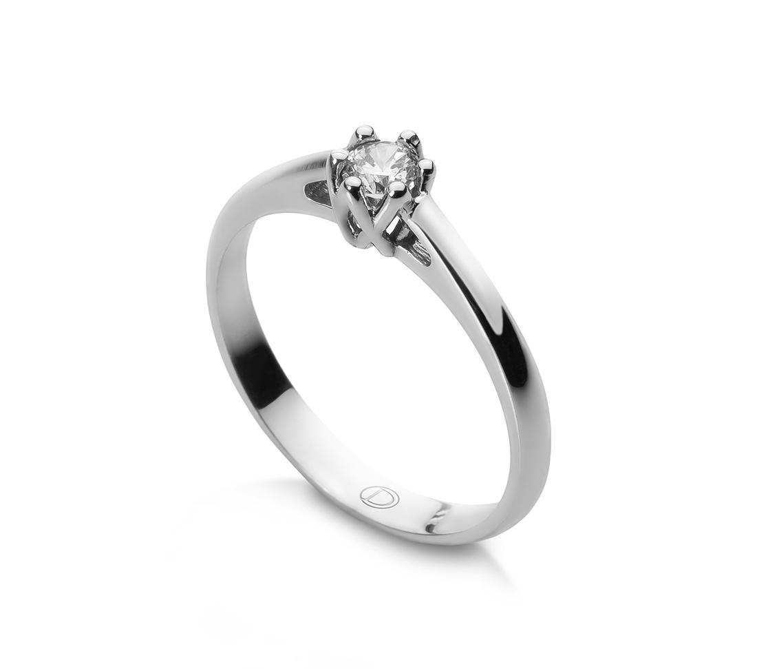 snubní prsteny 2310