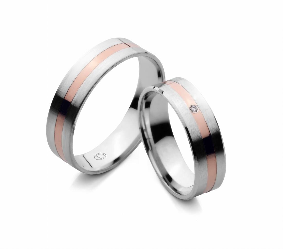 snubní prsteny 1267
