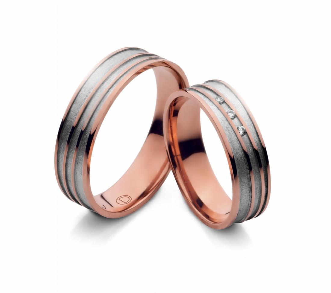 snubní prsteny 1328