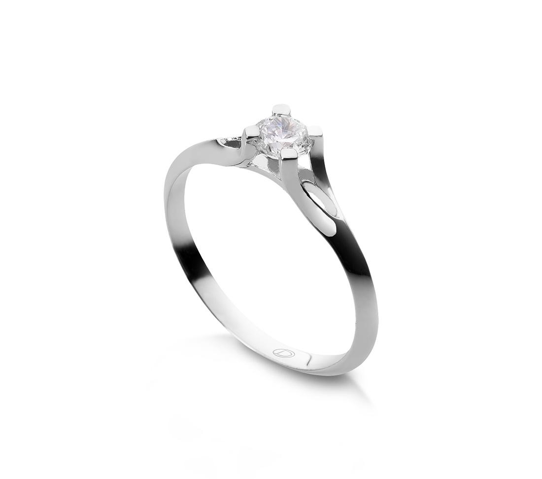snubní prsteny 1600