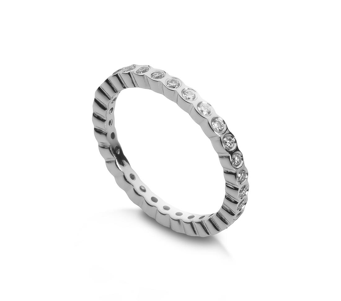 snubní prsteny 1170