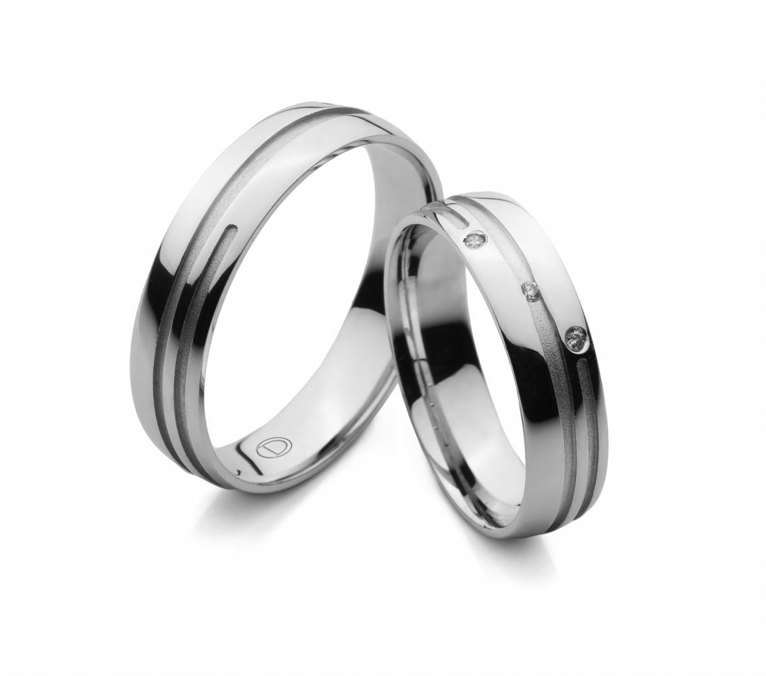snubní prsteny 1300