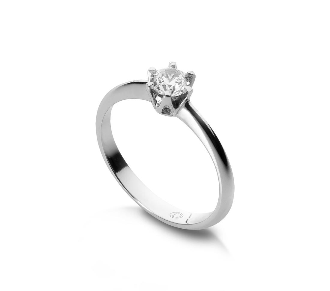 snubní prsteny 1290