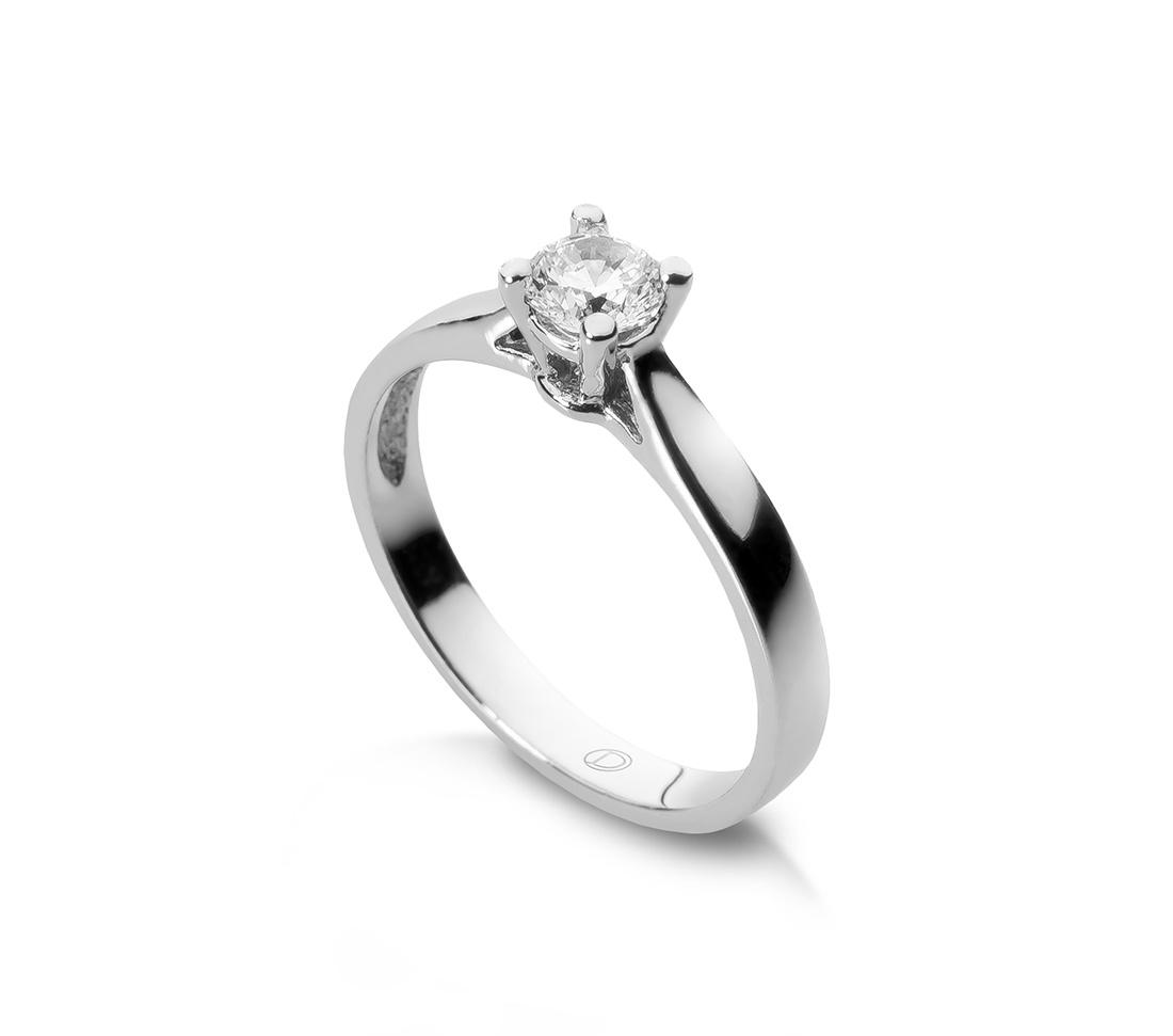 snubní prsteny 1480