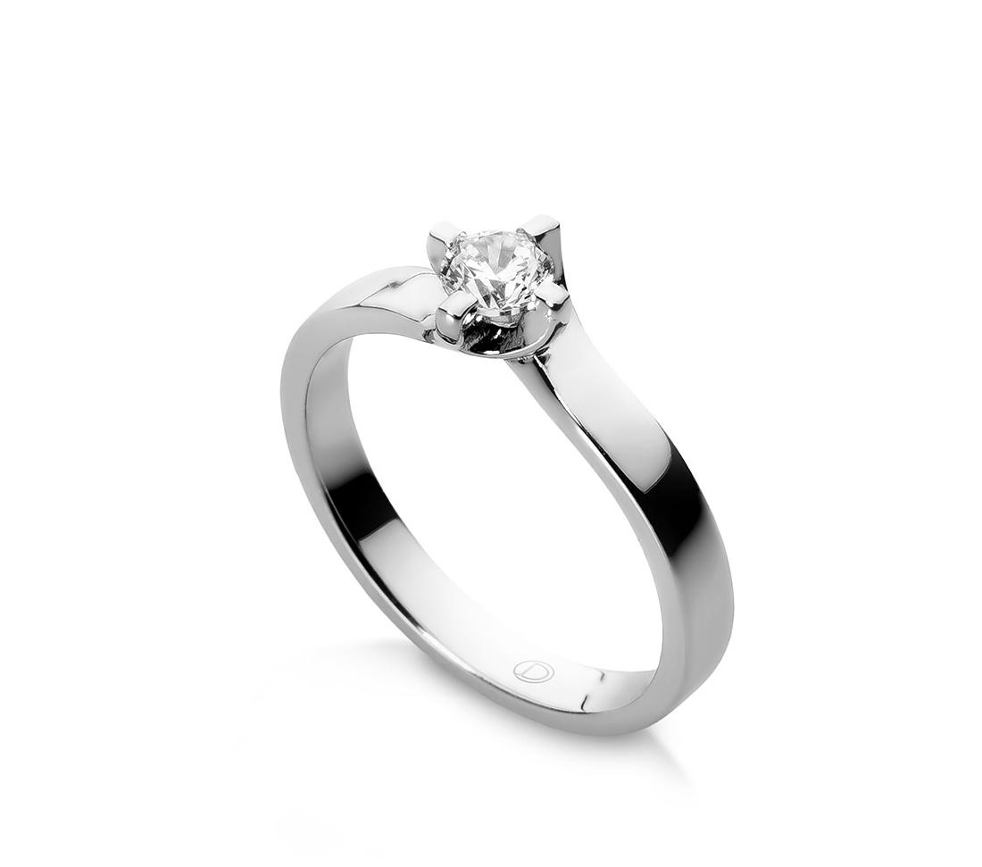 snubní prsteny 1030