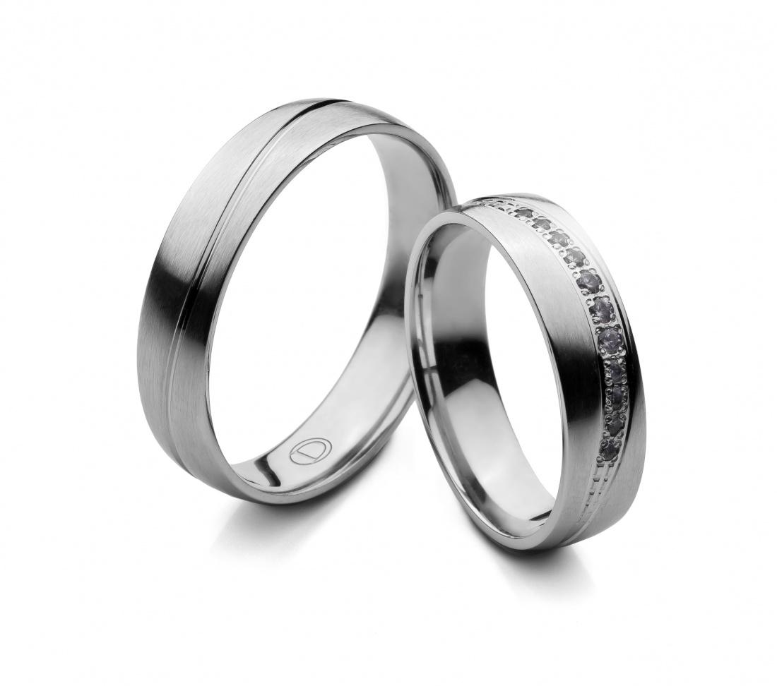 snubní prsteny 1406
