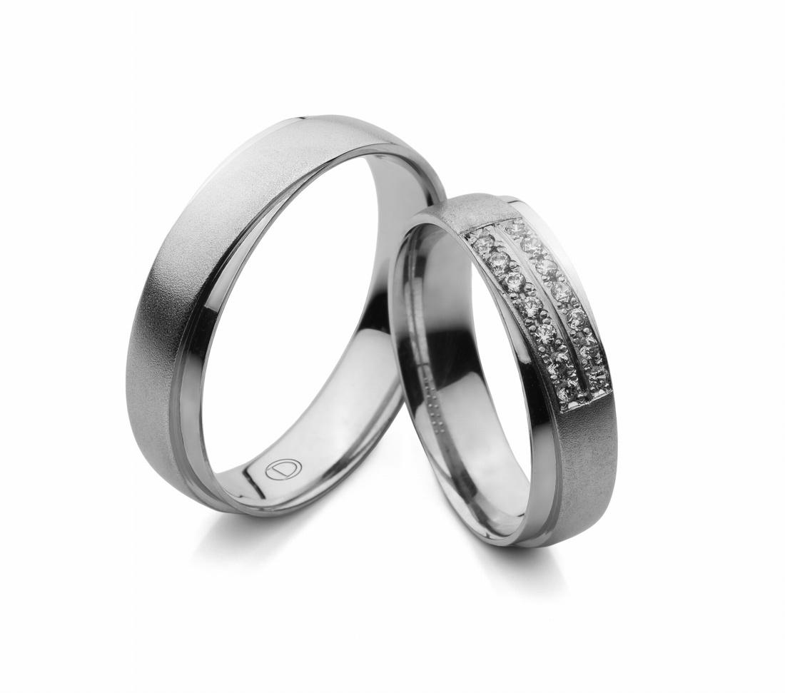 snubní prsteny 1299