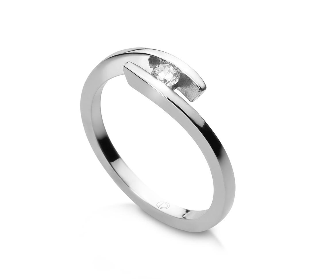 snubní prsteny 1440