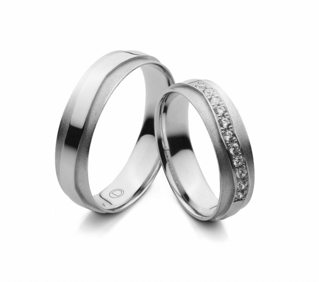 snubní prsteny 1316