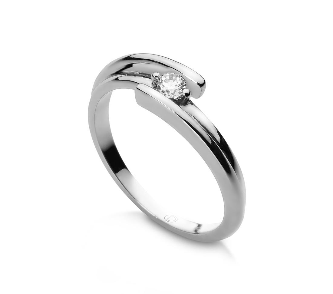 snubní prsteny 2370
