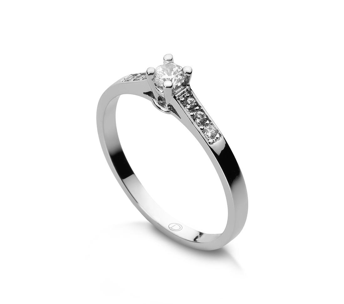snubní prsteny 2190
