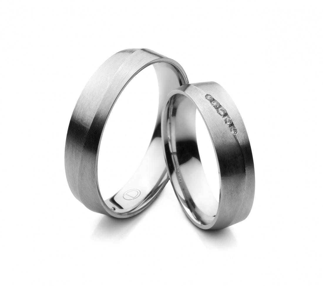 snubní prsteny 1405