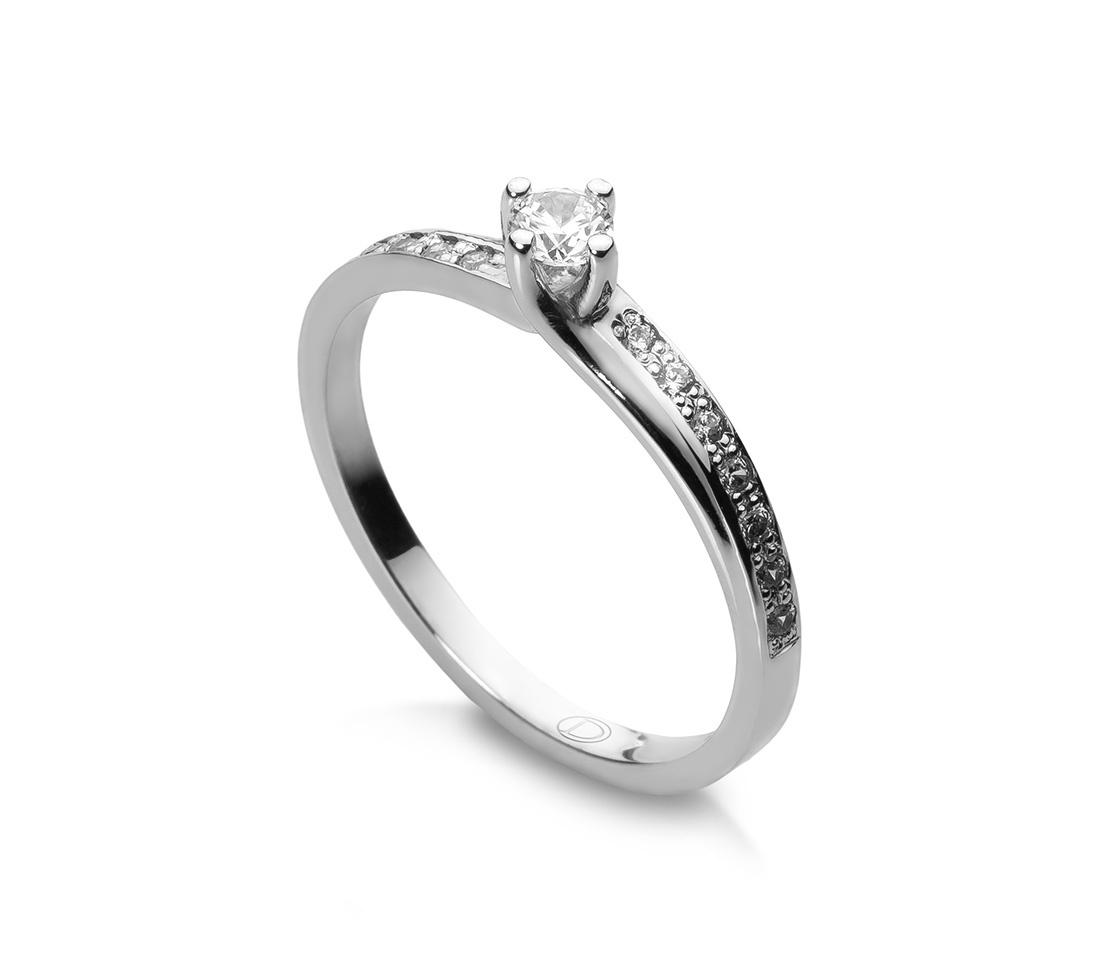 snubní prsteny 2400