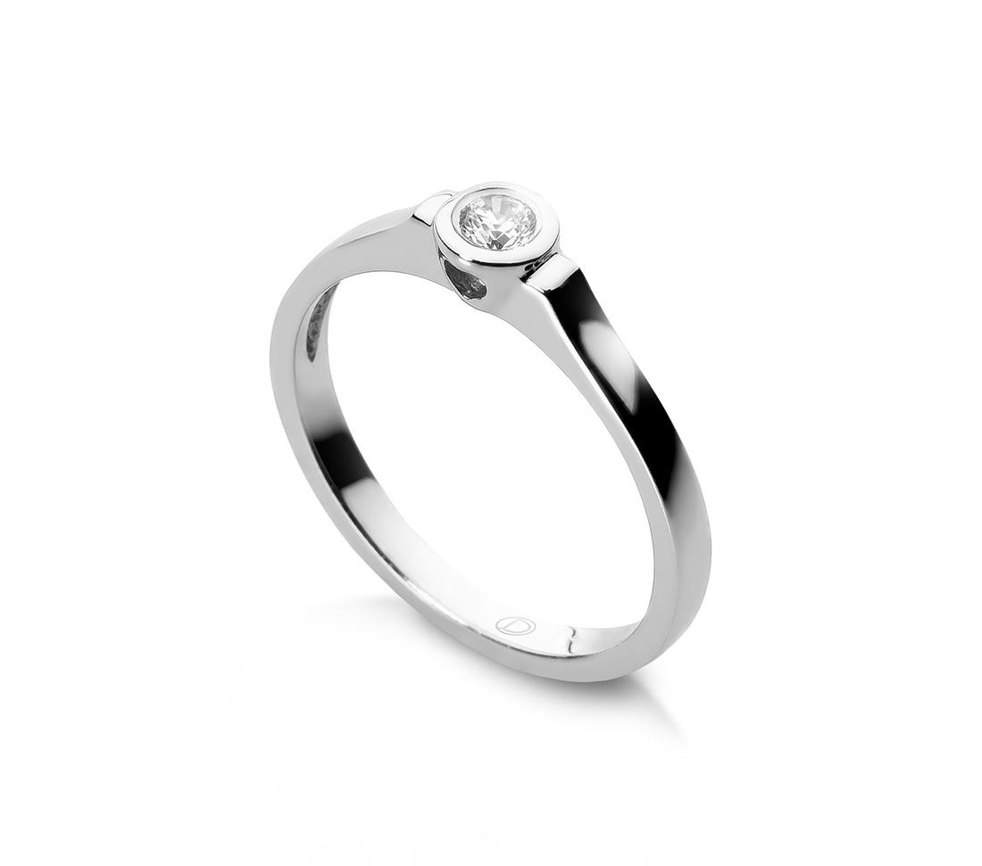 snubní prsteny 1010