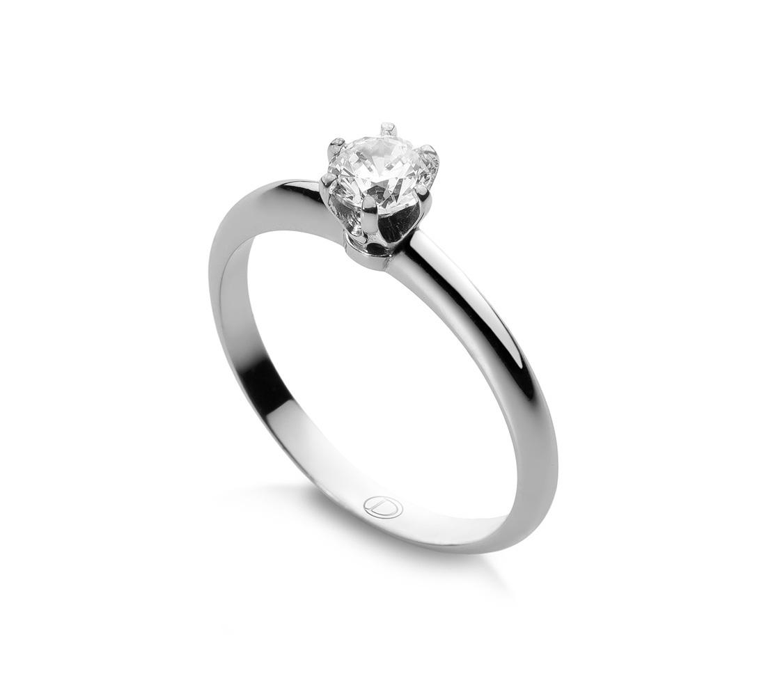 snubní prsteny 2450