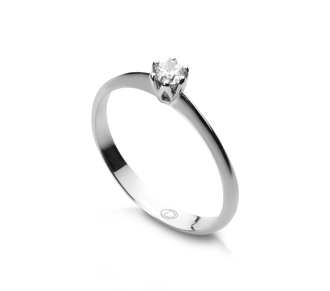 snubní prsteny 2330
