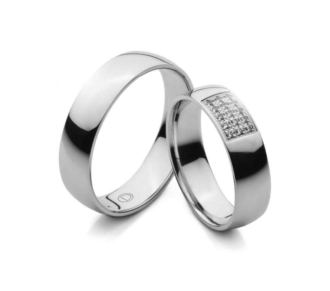 snubní prsteny 1292