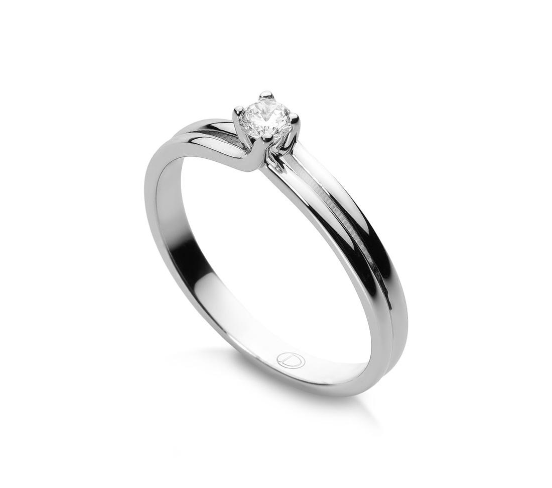 snubní prsteny 2420