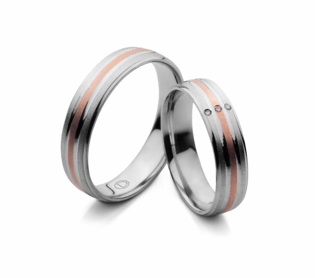 snubní prsteny 1277