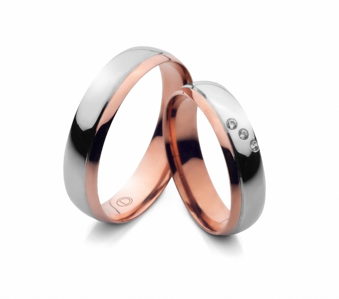 snubní prsteny 1324