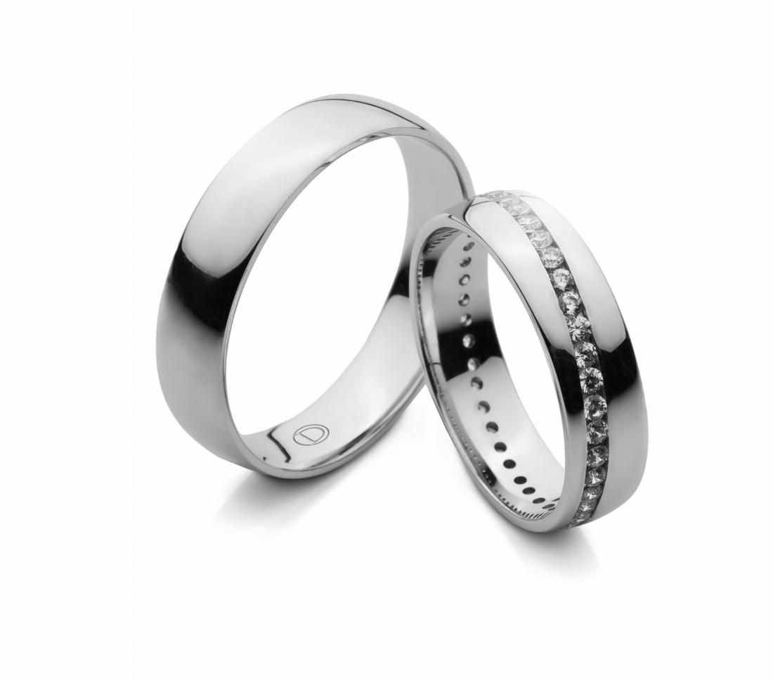 snubní prsteny 1270