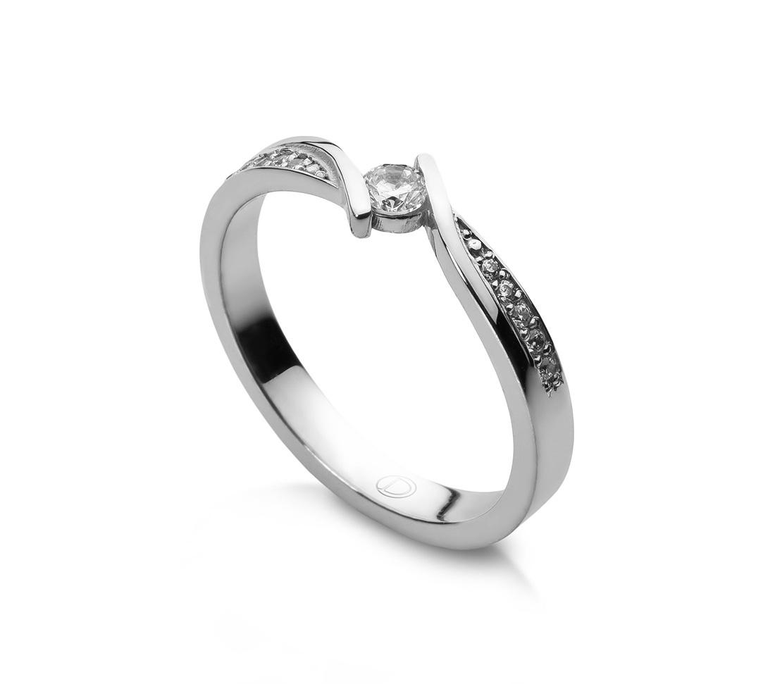 snubní prsteny 1260