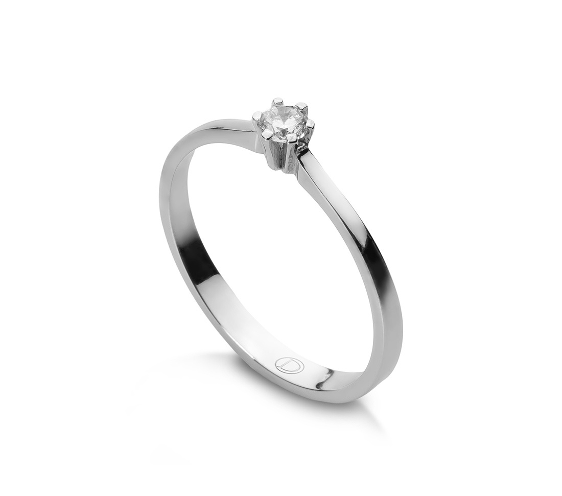 snubní prsteny 2230