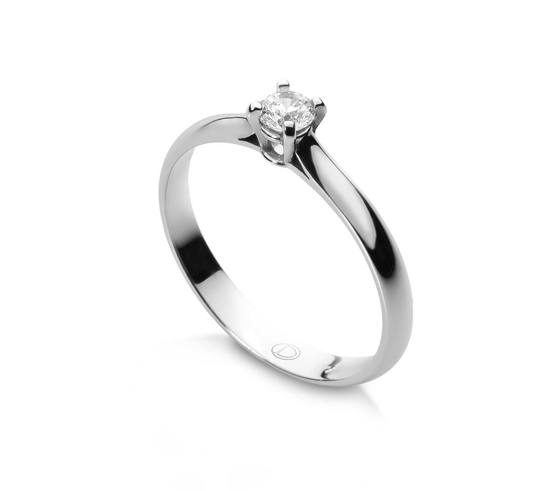 snubní prsteny 2360
