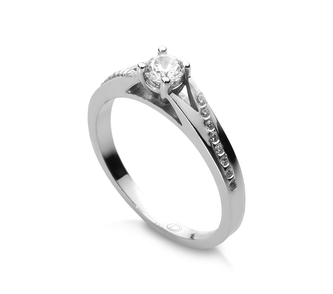 snubní prsteny 2390