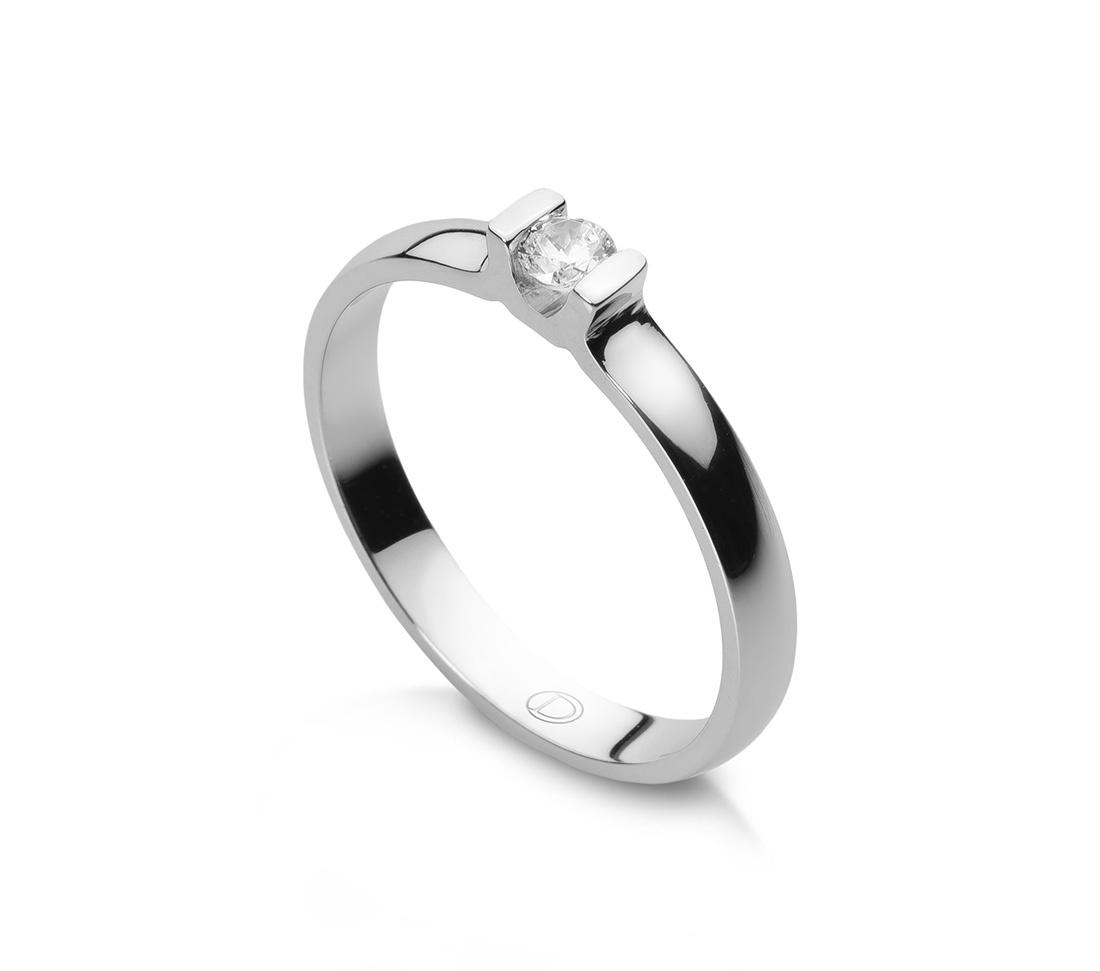 snubní prsteny 2150