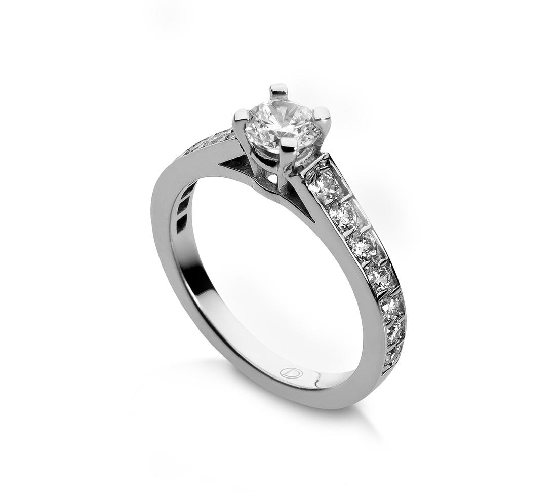 snubní prsteny 1381
