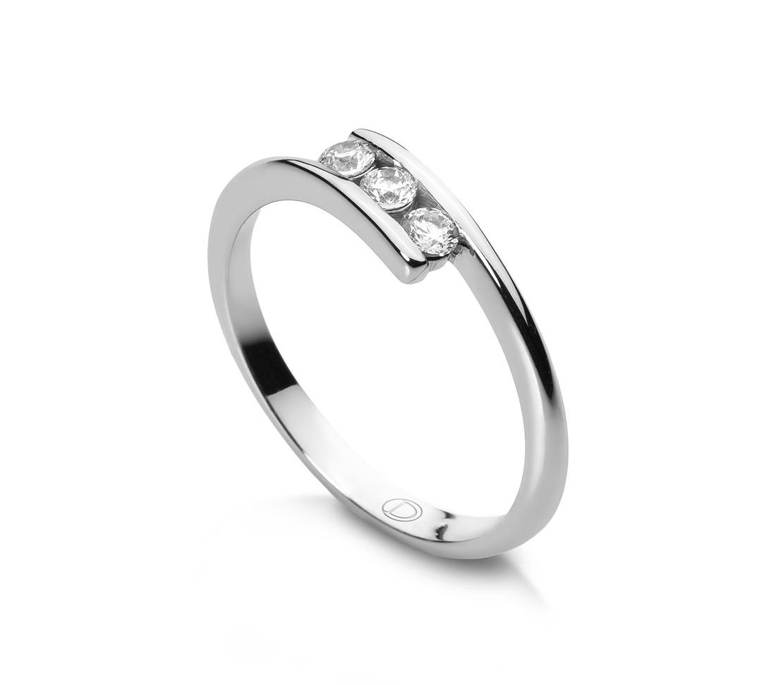 snubní prsteny 2250