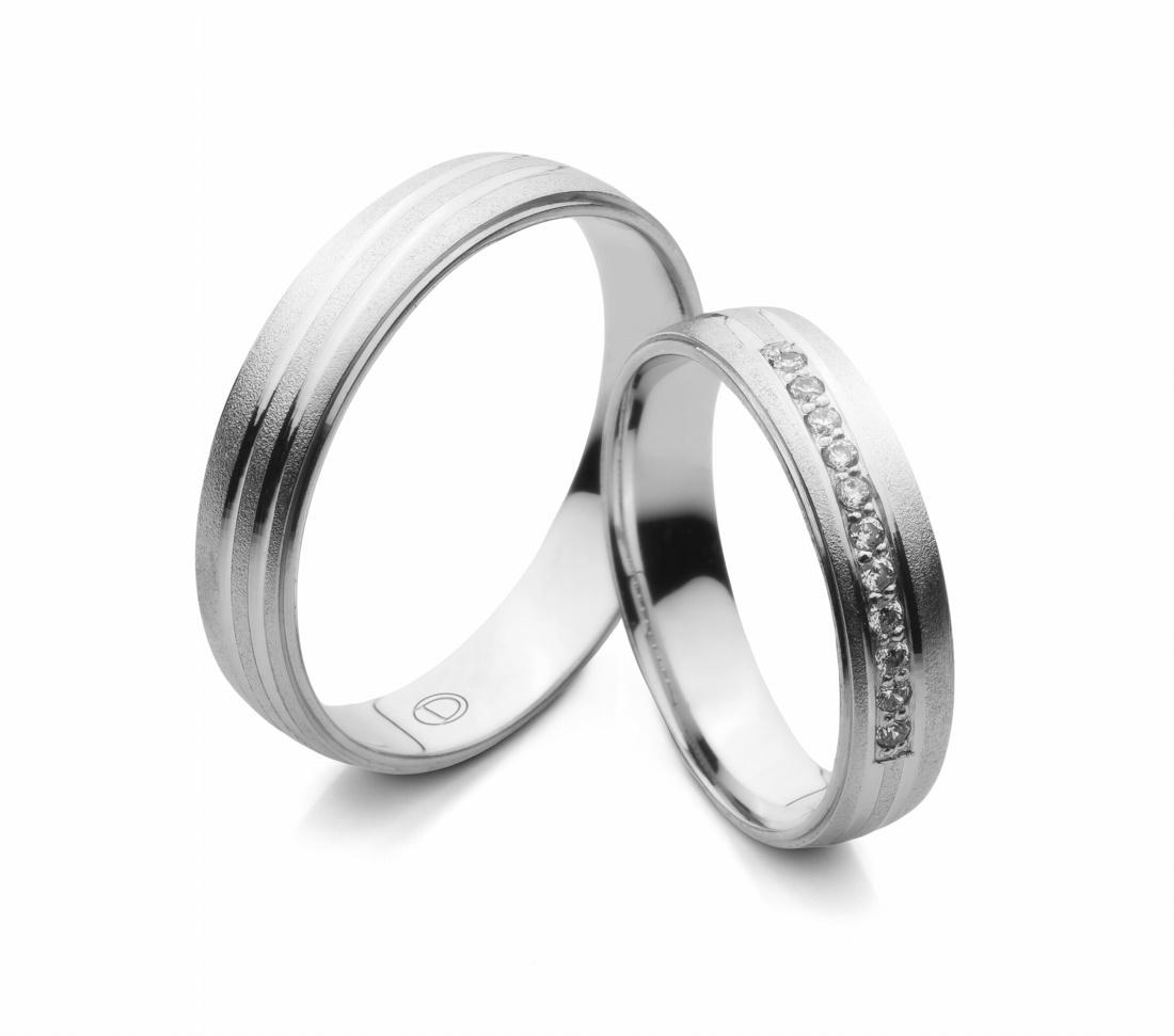 snubní prsteny 1264