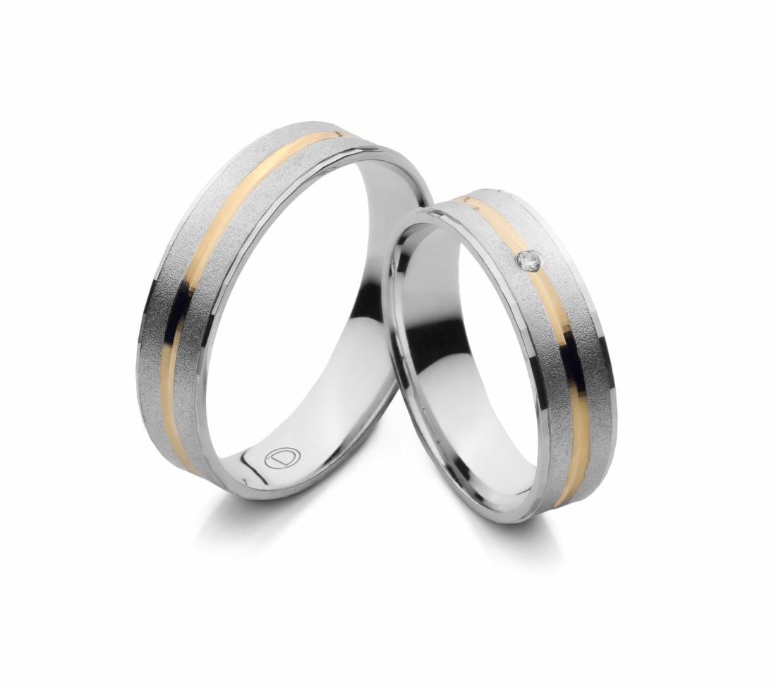 snubní prsteny 1326