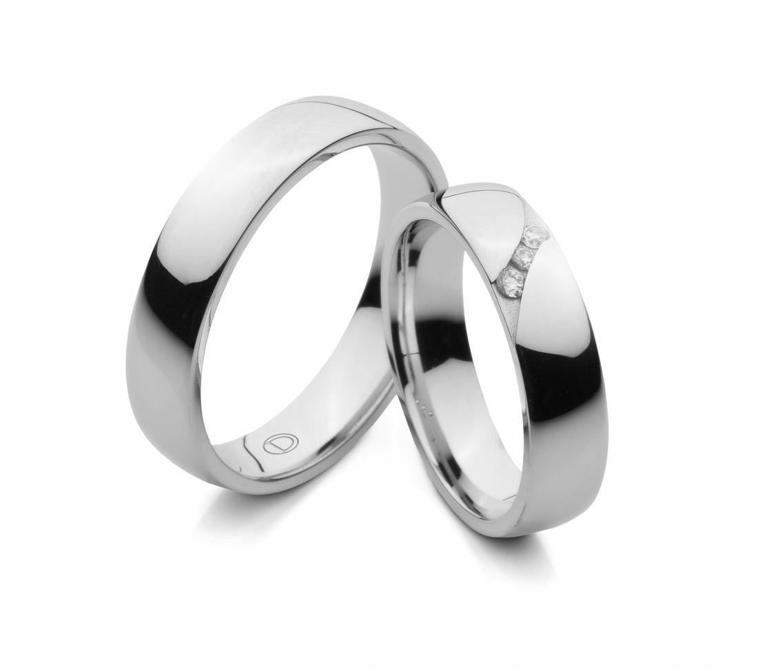 snubní prsteny 1304