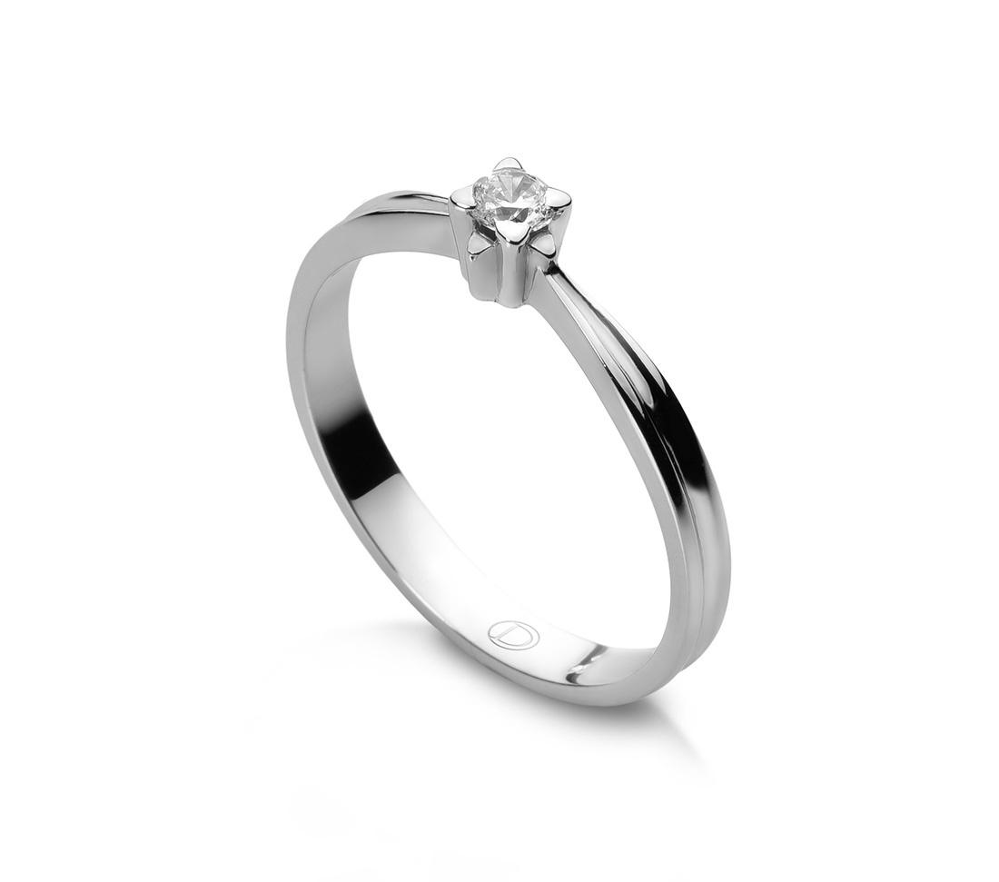 snubní prsteny 2350