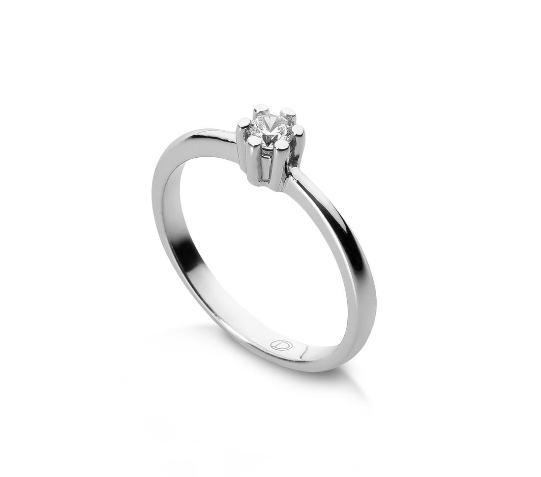 snubní prsteny 1180
