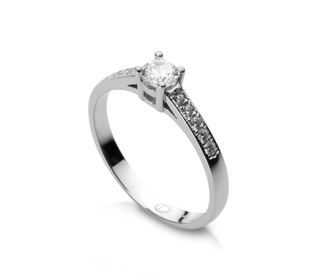 snubní prsteny 2180