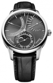 hodinky MAURICE LACROIX MP6528SS001330