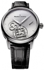 hodinky MAURICE LACROIX MP7158SS001901