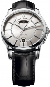 hodinky MAURICE LACROIX PT6158SS00113E