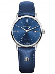 hodinky MAURICE LACROIX EL1094SS001410