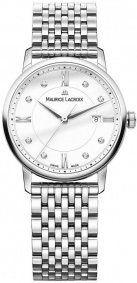 hodinky MAURICE LACROIX EL1094SS0021501