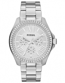 hodinky FOSSIL AM4481