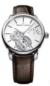 hodinky MAURICE LACROIX MP7158SS001101