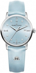hodinky MAURICE LACROIX EL1094SS001550